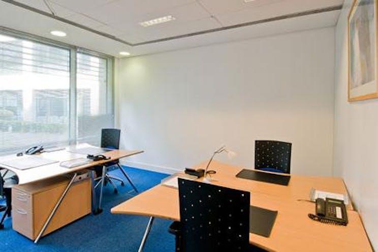 Chertsey Hillswood Business Park, Chertsey, Offices To Let - 6_454x340.jpg