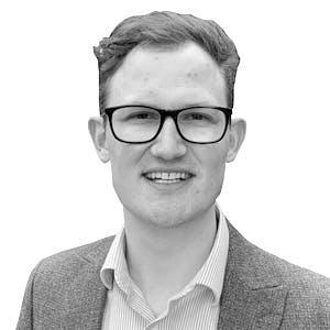 James Newton profile photo