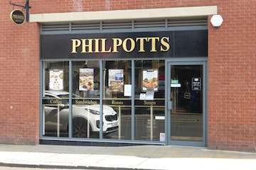 25 Campo Lane, Sheffield, Retail To Let - P1160734.JPG