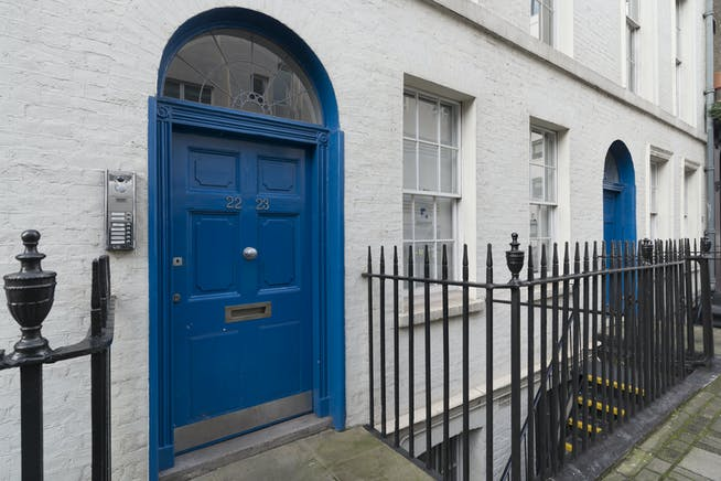 22-23 Old Burlington Street, London, Office To Let - IW-090120-HNG-034.jpg