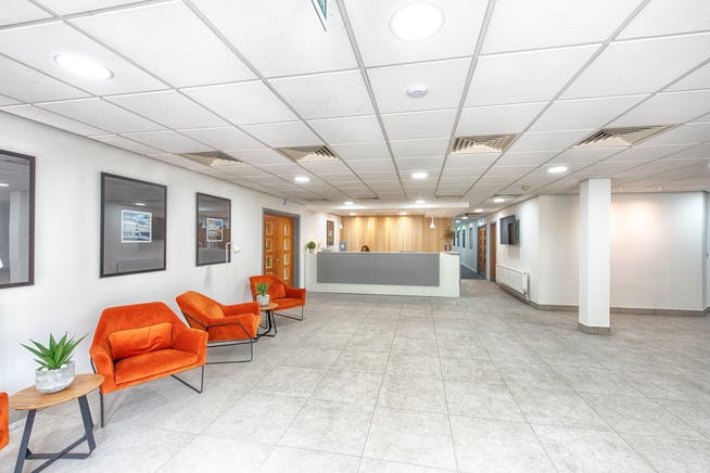 Link 665 Business Centre, A56, Rossendale, Office To Let - High Res - Link 665-16.JPG