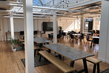 4A - 4G Zetland House, 5-25 Scrutton Street, London, Offices To Let - WhatsApp Image 20210416 at 095946.jpeg - More details and enquiries about this property