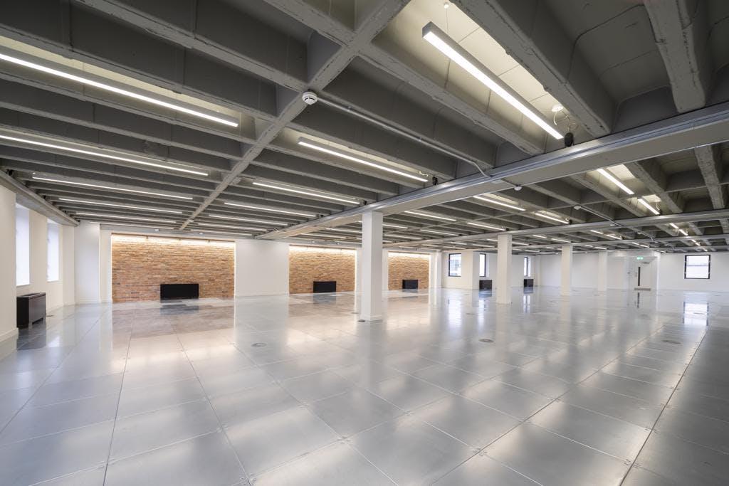 51-53 Great Marlborough Street, London, Offices To Let - 5th Floor00201024x683.jpg