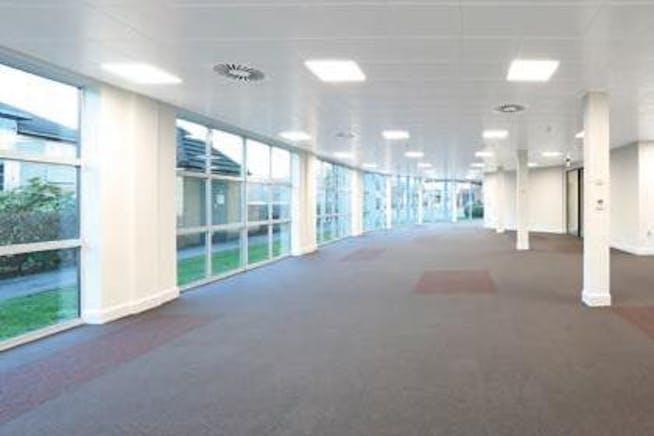 Gateway, Woodbridge Road, Guildford, Office To Let - Office.jpg