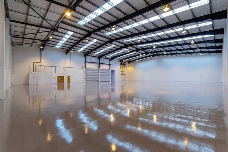 Unit 8 The Sterling Centre, Eastern Road, Bracknell, Industrial To Let - SterlingUnit8-ThreeSixtyGroup-1.jpg