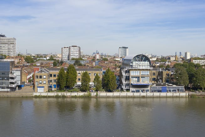 Thames Wharf, Hammersmith, Hammersmith, Offices To Let - IW110919GKA050.jpg
