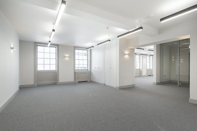 22-23 Old Burlington Street, London, Office To Let - IW-090120-HNG-053.jpg