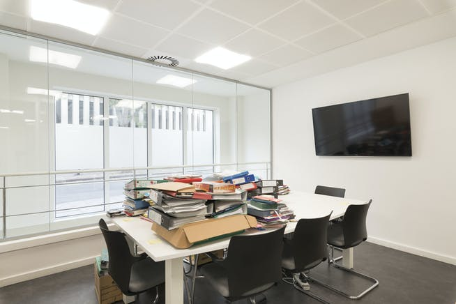 63-65 Petty France, London, Office To Let - IW-201119-MH-090.jpg