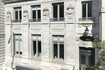 12 Devonshire Street, London, Office To Let - IW140220MH003.jpg