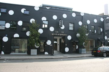 Worlds End Studios, London, Office To Let - Worlds end Studios.jpg
