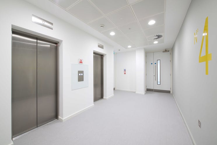 33 Blagrave Street, Reading, Office To Let - 6  part 4th.jpg