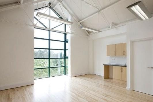 The Plaza - Unit 3. 23, 535 Kings Road, London, Sw10, Office To Let - Default.jpg