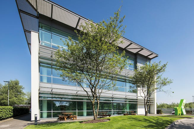 1430 Arlington Business Park, Reading, Offices To Let - A86A4624.jpg