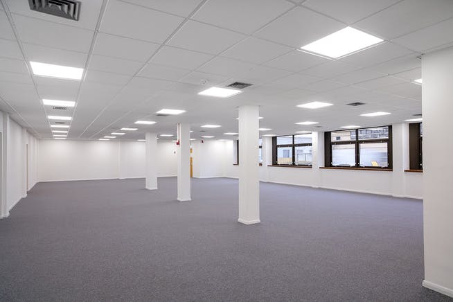 Unit 3, The Western Centre, Bracknell, Industrial To Let - i2WkTwQvL.jpg
