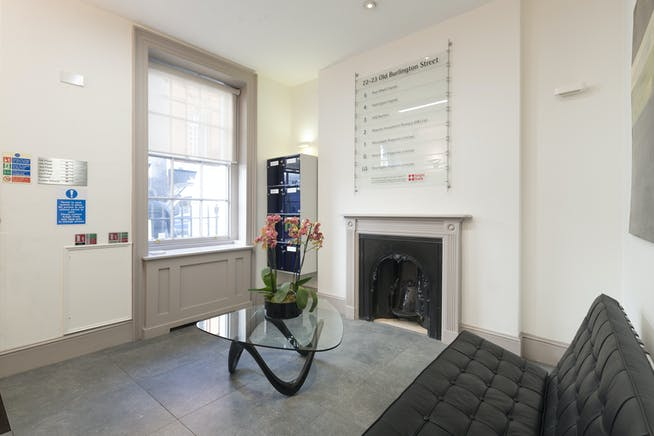 22-23 Old Burlington Street, London, Office To Let - IW-090120-HNG-039.jpg