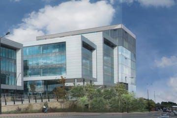 Vidrio, Sheffield Dc, Sheffield, Offices To Let - Vidrio CGI.jpg