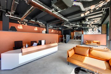 The Smith, Kingston, Kingston Upon Thames, Offices To Let - Reception 2.jpg