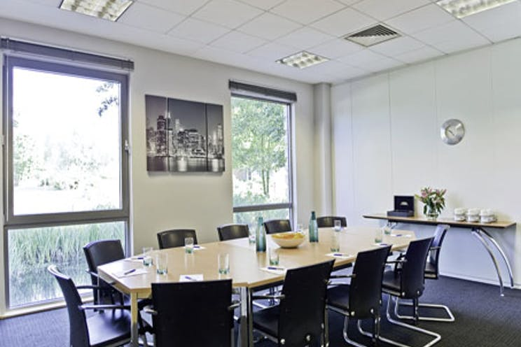 400 Thames Valley Park Drive, Reading, Offices To Let - regus reading thames valley6.jpg