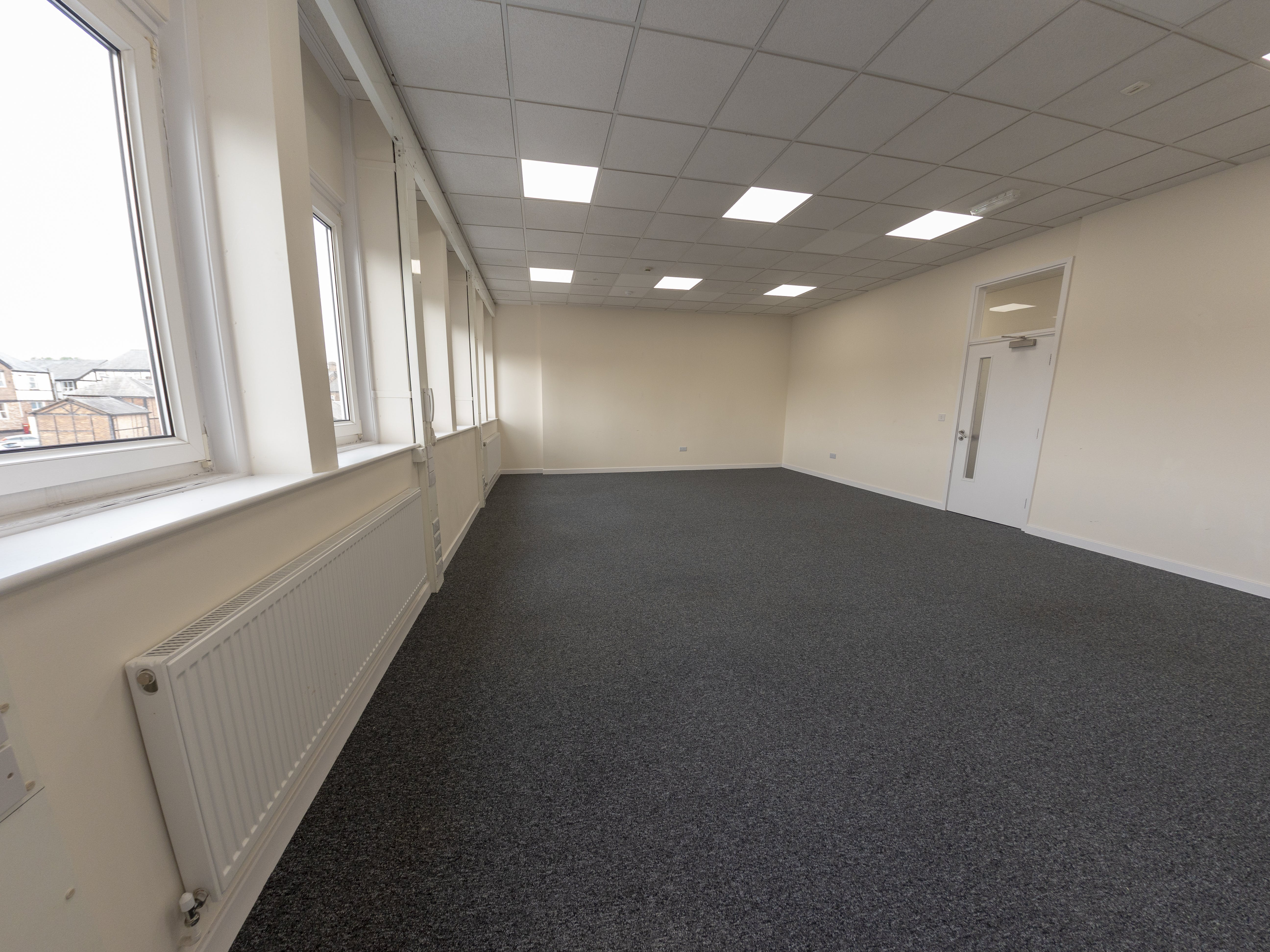 Northwich Business Centre, Cheshire, Office To Let - PJDB5144.JPG