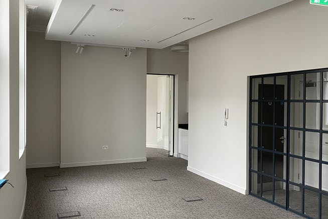 4-8 Ludgate Circus, London, Office To Let - IMG_0470.jpg
