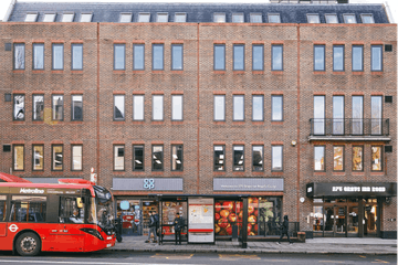 275 Gray's Inn Road, London, Office For Sale - Grays Inn.png