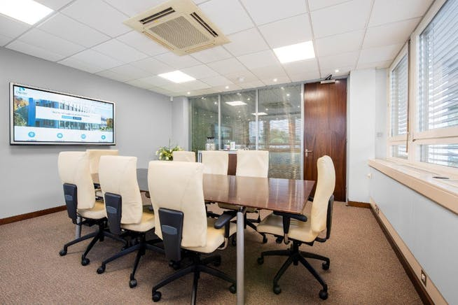 BOURNE HOUSE, 475 Godstone Road, Whyteleafe, Offices To Let - MeetingRoomSnip.jpeg