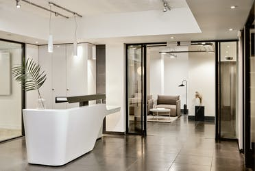 10 Jamestown Road, London, Office To Let - LABS_JamestownRoadv2_01.jpg - More details and enquiries about this property
