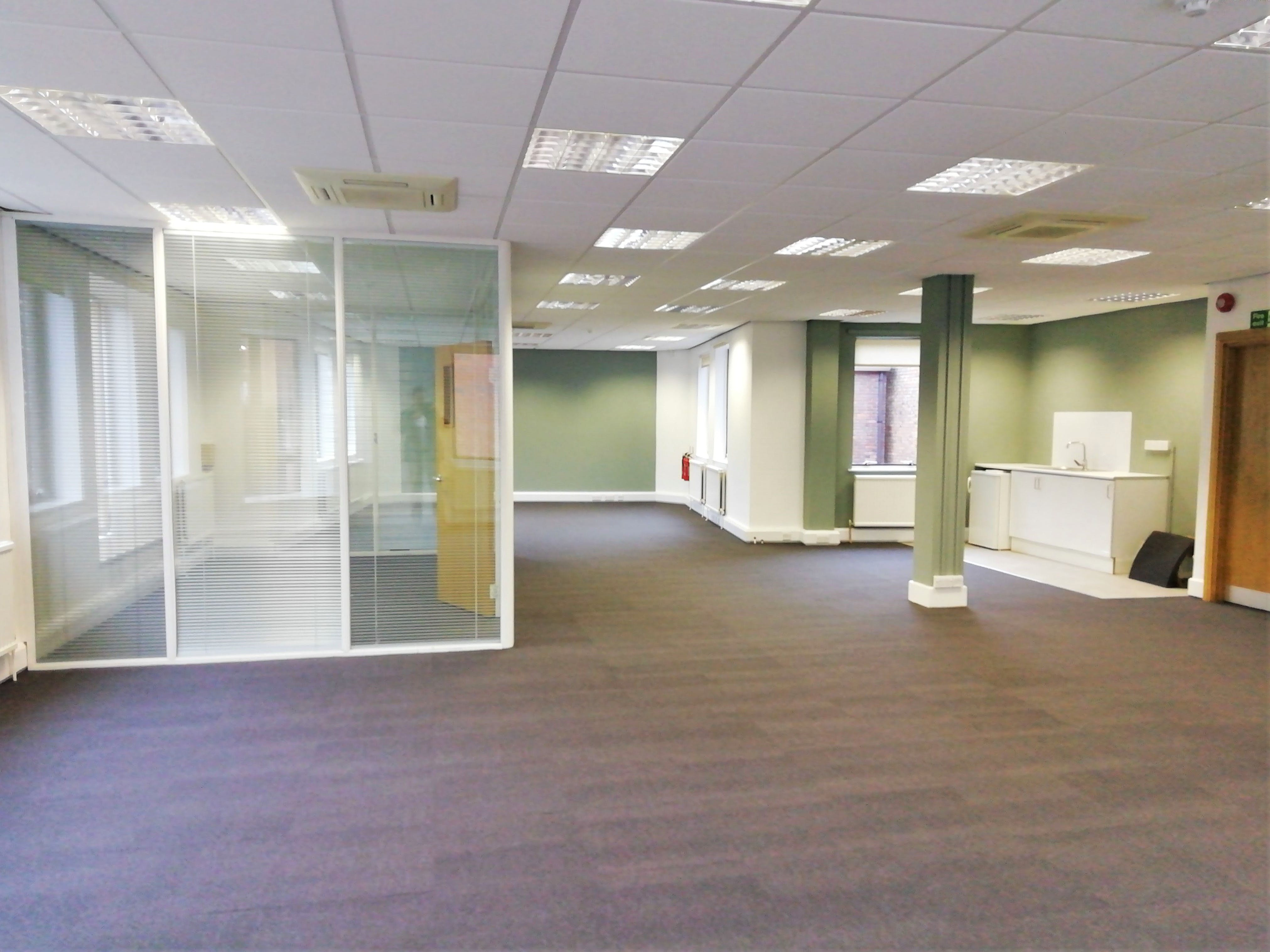 22-24 King Street, Maidenhead, Offices To Let - NEW Internal 1.jpg