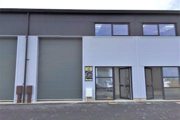 Unit H10, Hermes Daedalus Park, Lee-on-the-Solent, Industrial To Let - rxUKAOIu.jpg