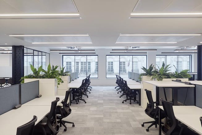 1 Bedford Street, London, Offices To Let - 0X8A53511024x683.jpg