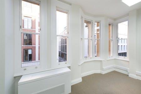 3 Duke Of York Street, St James's, London, Office To Let - 010_Property (6).jpg