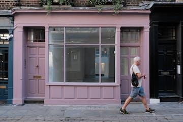 3 Newburgh Street, London, Retail To Let - 3 Newburgh Street 05.jpg