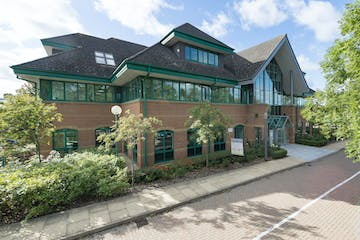 Ground Floor Dorset House, Leatherhead, Offices To Let - IW-200918-GKA-019.jpg