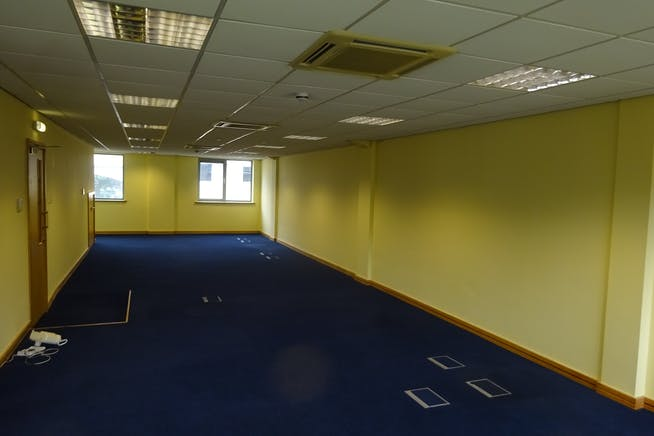 Unit 7 & 10 Quebec Wharf, 14 Thomas Road, London, Warehouse & Industrial / Offices To Let - DSC02880.JPG