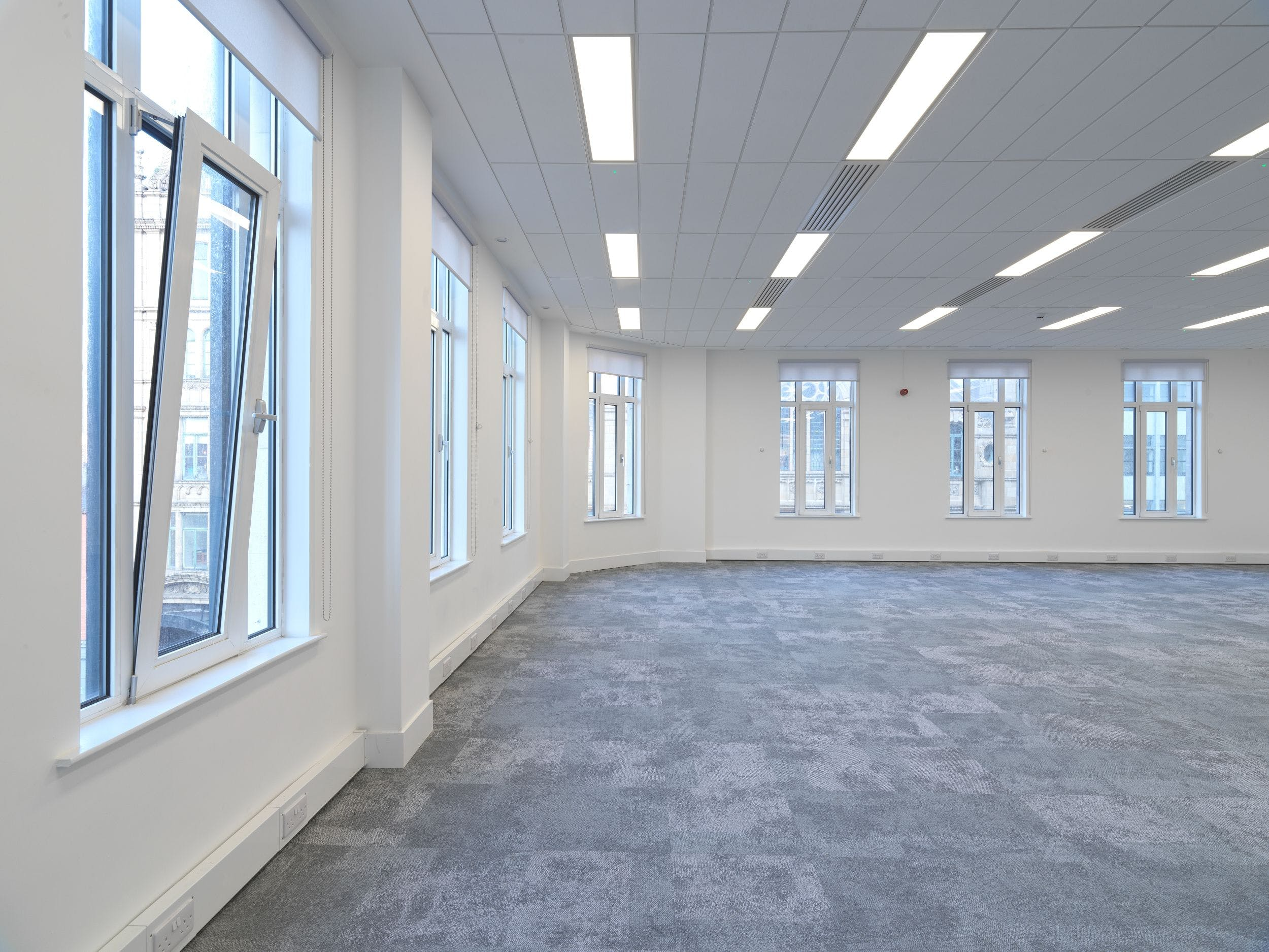 40 Peter Street, Manchester, Office To Let - 40 peter st_0126.jpg