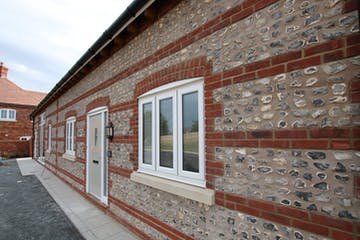 Unit 2 Oakborne, North St, Blandford Forum, Office / Industrial & Trade To Let / For Sale - IMG_1234.JPG