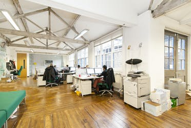 55 Charlotte Road, 55 Charlotte Road, London, Offices To Let - 253435_Office_11575636643035.jpg - More details and enquiries about this property