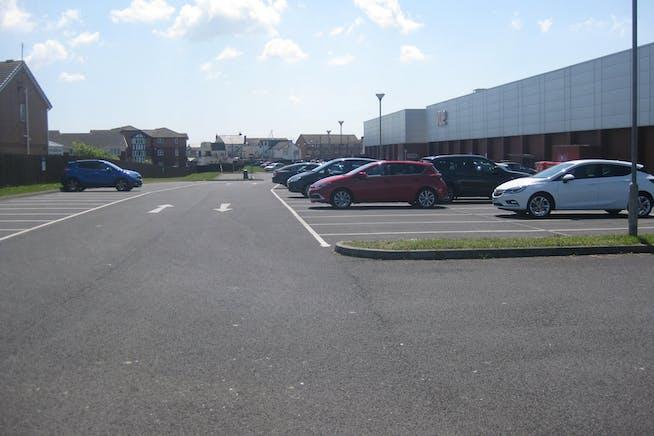 Jubilee Leisure Park, North Promenade, Leisure To Let - NW-820525-11.JPG