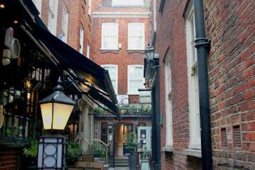 12 Groveland Court, London, Offices To Let - 12 Groveland Court.jpg