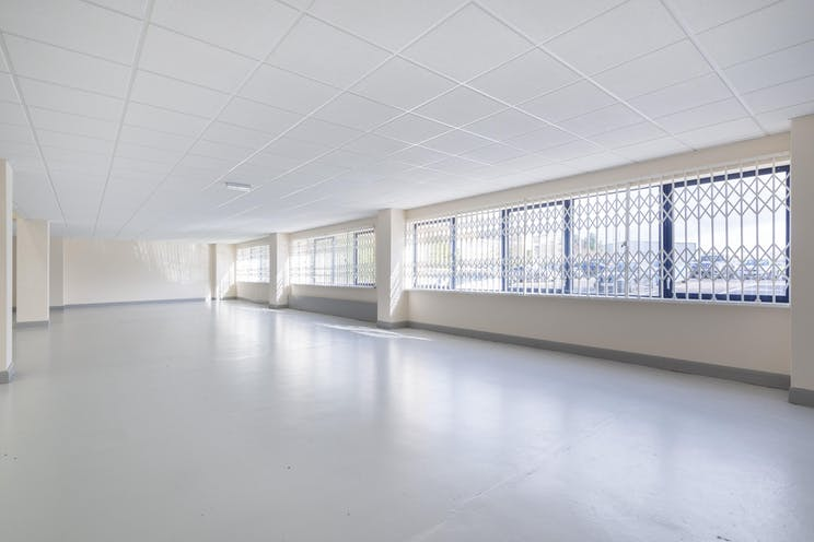 Unit 1 Guildford Industrial Estate, Guildford, Warehouse & Industrial To Let - IW-150218-CA-127.jpg