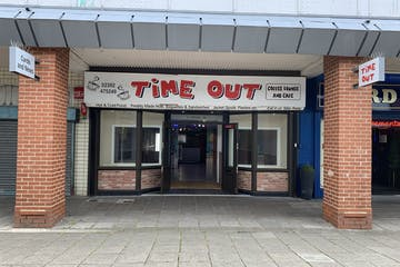 42 Greywell Road, Havant, Retail To Let - -DNYnIF4.jpeg