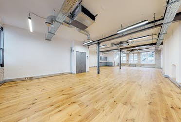 15 Little Portland Street, London, Office To Let - Portland-Street-10312019_121342.jpg - More details and enquiries about this property