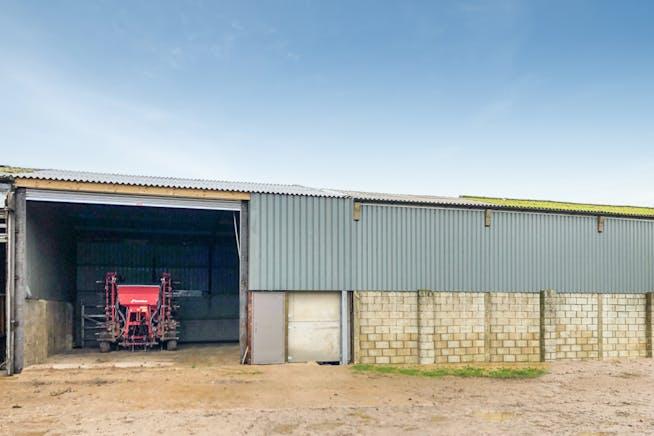 Unit 3, Garsington, Industrial To Let - IMG_2851.jpg