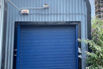 Unit 33,  Summerstown, London, Industrial To Let - Main.jpg
