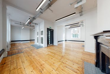 60-62 Great Titchfield Street, London, Office To Let - 1stFloor6062GreatTitchfieldStreet09302020_110709.jpg - More details and enquiries about this property