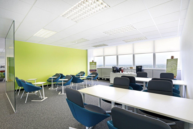 Floors 2 & 3, Ocean House, The Ring, Bracknell, Offices To Let - de02335db1442e0e2258a7a9ed7b11a8b65b624f.jpg