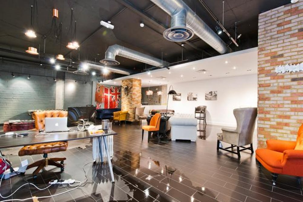 4 The Boulevard, Fulham, Office / Retail To Let - front-back-large-2.jpg