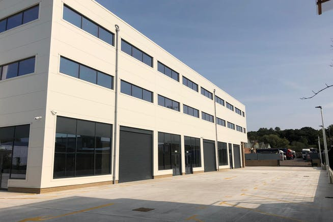 43 - 49 Fowler Road, Hainault, Office / Industrial To Let - PHOTO-2020-09-11-17-16-45.jpg