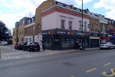 466-468 Roman Road, London, Offices / Retail To Let - WhatsApp Image 20210418 at 175258 1.jpeg - More details and enquiries about this property