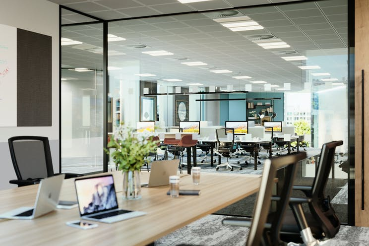 SPACE +, 68 Chertsey Road, Woking, Offices To Let - co working final.jpg
